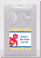 Robots - Baby Shower Goodie Bags