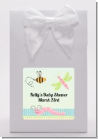 Snug As a Bug - Baby Shower Goodie Bags