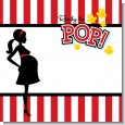 Ready To Pop Baby Shower Theme thumbnail