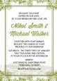 Winery - Bridal Shower Invitations thumbnail