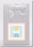 Angel in the Cloud Girl - Baby Shower Goodie Bags