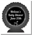 Baby Bling - Personalized Baby Shower Centerpiece Stand thumbnail