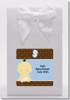 Baby Boy Asian - Baby Shower Goodie Bags