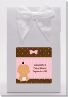 Baby Girl Hispanic - Baby Shower Goodie Bags