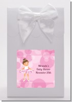 Ballet Dancer - Birthday Party Goodie Bags