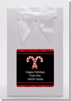Candy Canes - Christmas Goodie Bags