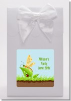 Critters Bugs & Insects - Birthday Party Goodie Bags