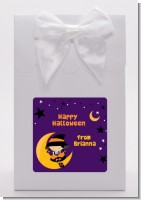Dress Up Witch Costume - Halloween Goodie Bags