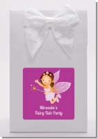 Fairy Princess - Birthday Party Goodie Bags