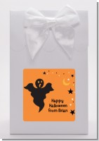 Ghost - Halloween Goodie Bags