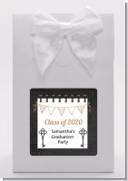 Grad Keys to Success - Graduation Party Goodie Bags