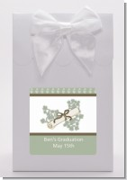 Graduation Diploma - Graduation Party Goodie Bags