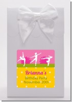 Gymnastics - Birthday Party Goodie Bags