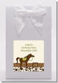 Horse - Birthday Party Goodie Bags
