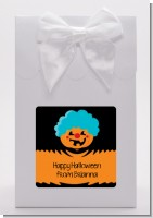Jack O Lantern Clown - Halloween Goodie Bags