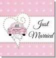 Just Married Bridal Theme thumbnail
