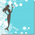 Mermaid Bridal Shower Theme thumbnail
