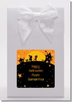 Trick or Treat - Halloween Goodie Bags